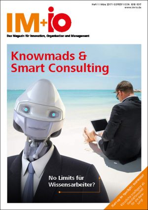 IM+io Knowmads & Smart Consulting