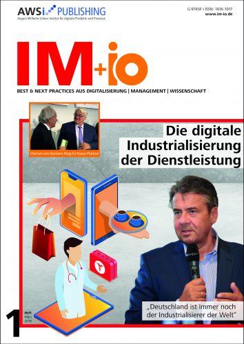 Cover_Digitale Dienstleistung