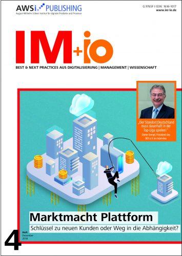 IM+io_Marktmacht Plattform (04-18)-1_schwarz 5