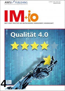 1 Cover mit Rahmen 2.0