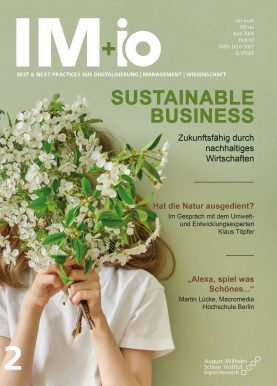 COVER-Heft2-20