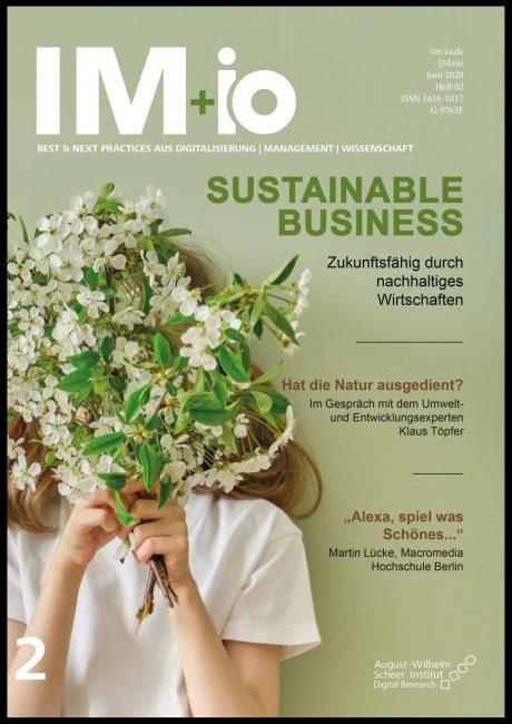 COVER-IMIO_V2_schwarzer-Rand