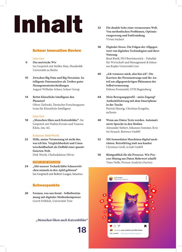 Inhalt der Im-io Seite 6-56
