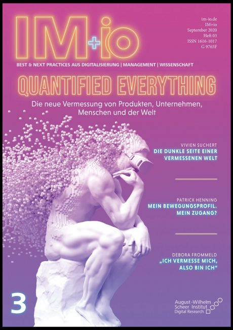COVER-IMIO-Quantified-Everything-digital