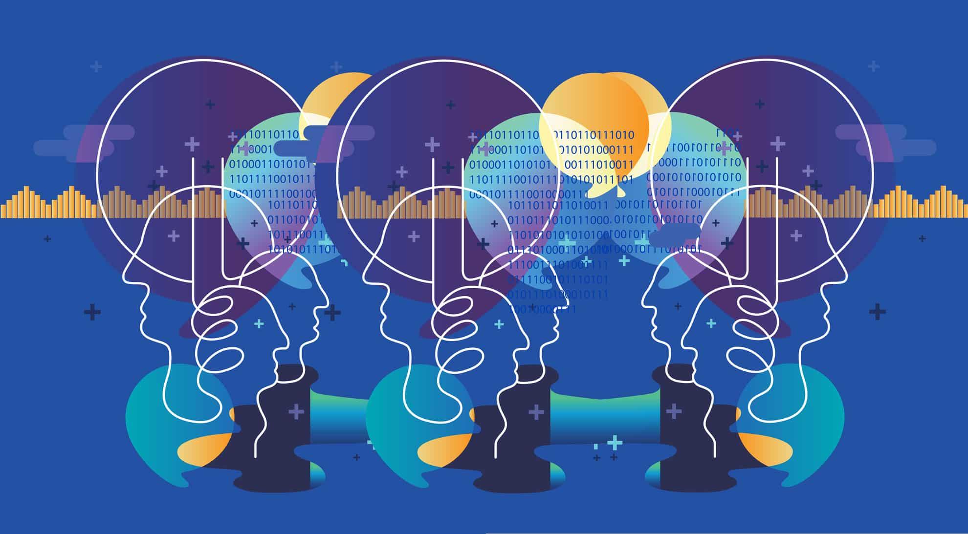 Artikel Big Data und Big Decisions